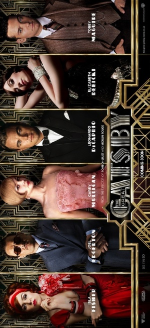 The Great Gatsby 684x1488