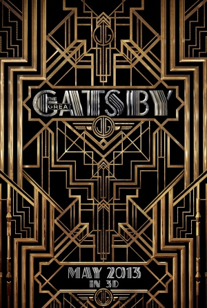 The Great Gatsby 1382x2048