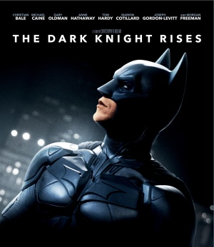 The Dark Knight Rises 1524x1763