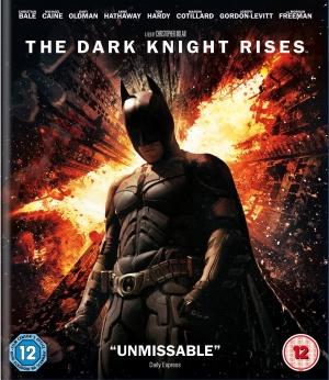 Batman: El caballero de la noche asciende 1525x1760