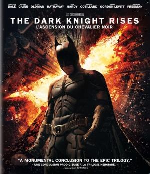 Batman: El caballero de la noche asciende 1518x1750