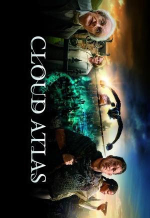 Cloud Atlas 990x1440