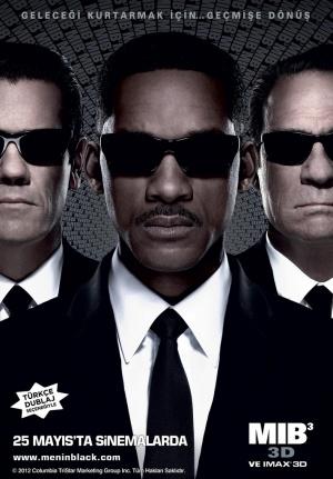 Men in Black 3 712x1024