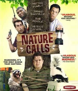 Nature Calls 1230x1432