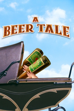 A Beer Tale 1400x2100