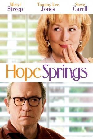 Hope Springs 1400x2100