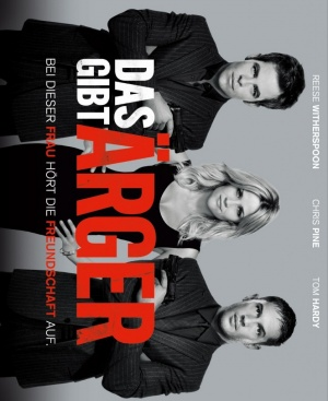 This Means War 837x1024
