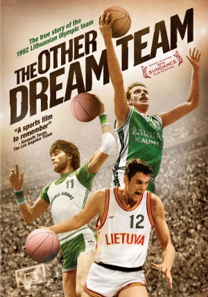 The Other Dream Team 1487x2120