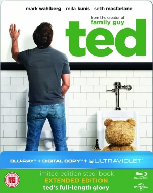 Ted 1141x1442