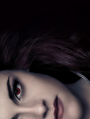 The Twilight Saga: Breaking Dawn - Part 2 3774x5000