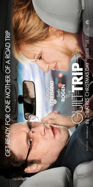 The Guilt Trip 400x800