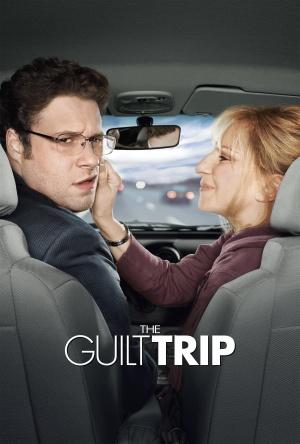 The Guilt Trip 2430x3600