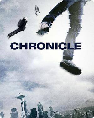 Chronicle 1191x1500