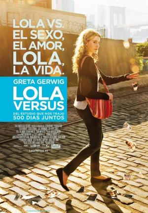 Lola Versus 1240x1782