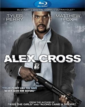 Alex Cross 1608x2014