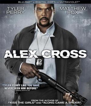 Alex Cross 610x713