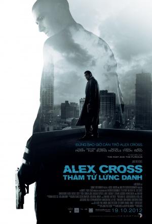 Alex Cross 1958x2893