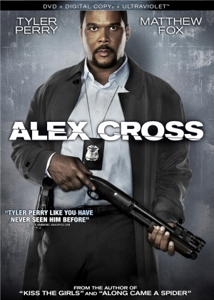 Alex Cross 1416x1986