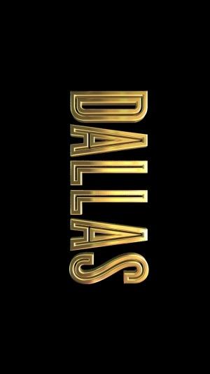 Dallas 1080x1920