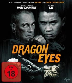 Dragon Eyes 1112x1283