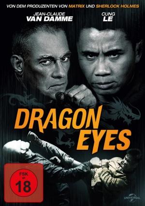 Dragon Eyes 1060x1500