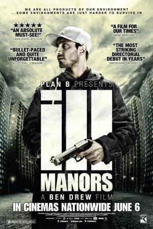 Ill Manors 828x1240