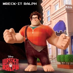 Ralph reichts 1050x1050