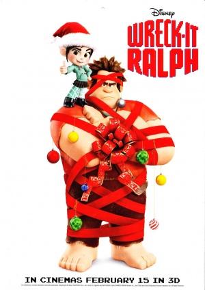 Ralph reichts 1131x1600