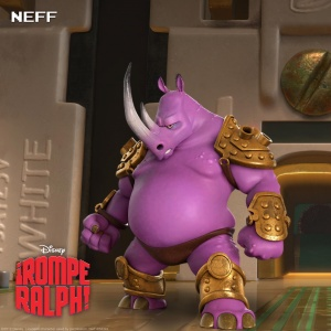 Ralph reichts 2045x2048