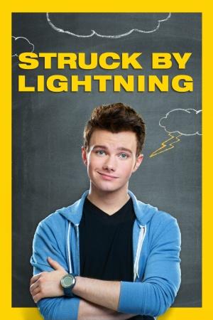 Struck by Lightning 1400x2100