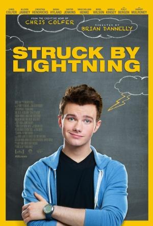 Struck by Lightning 2500x3704
