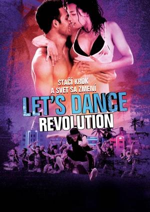 Step Up Revolution 3540x5000