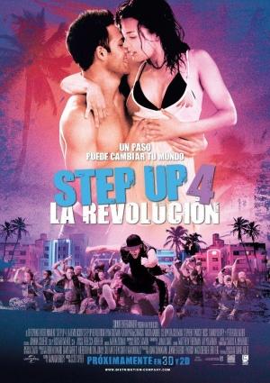 Step Up Revolution 677x960
