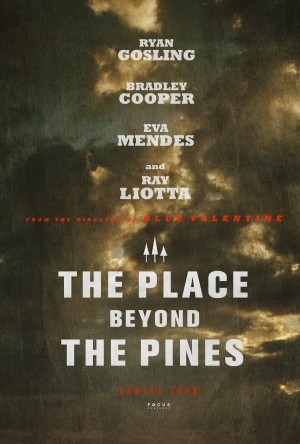The Place Beyond the Pines 900x1332