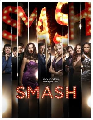 Smash 1244x1600