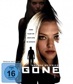 Gone: Ich muss dich finden 1554x1791