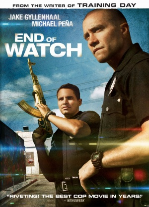 End of Watch 1765x2457