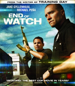 End of Watch 1647x1888