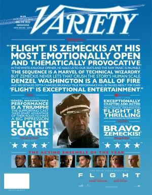 Flight 600x768