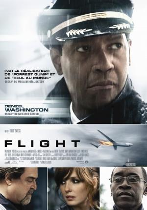 Flight 3515x5000