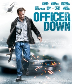 Officer Down 1500x1748