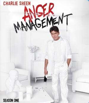 Anger Management 1230x1428