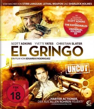 El Gringo 1069x1238