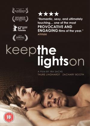 Keep the Lights On 1536x2161