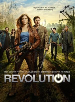 Revolution 2197x2998