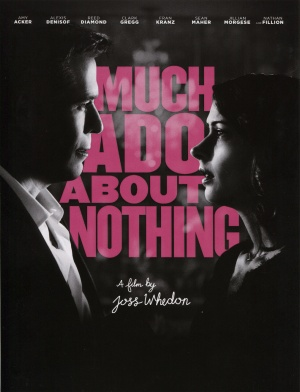 Much Ado About Nothing 1500x1959