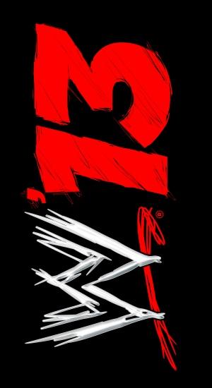 WWE '13 2727x5000