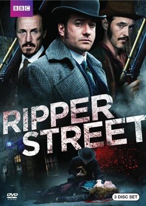 Ripper Street 1806x2560