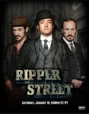 Ripper Street 428x547