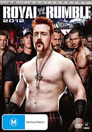 Royal Rumble 1516x2161